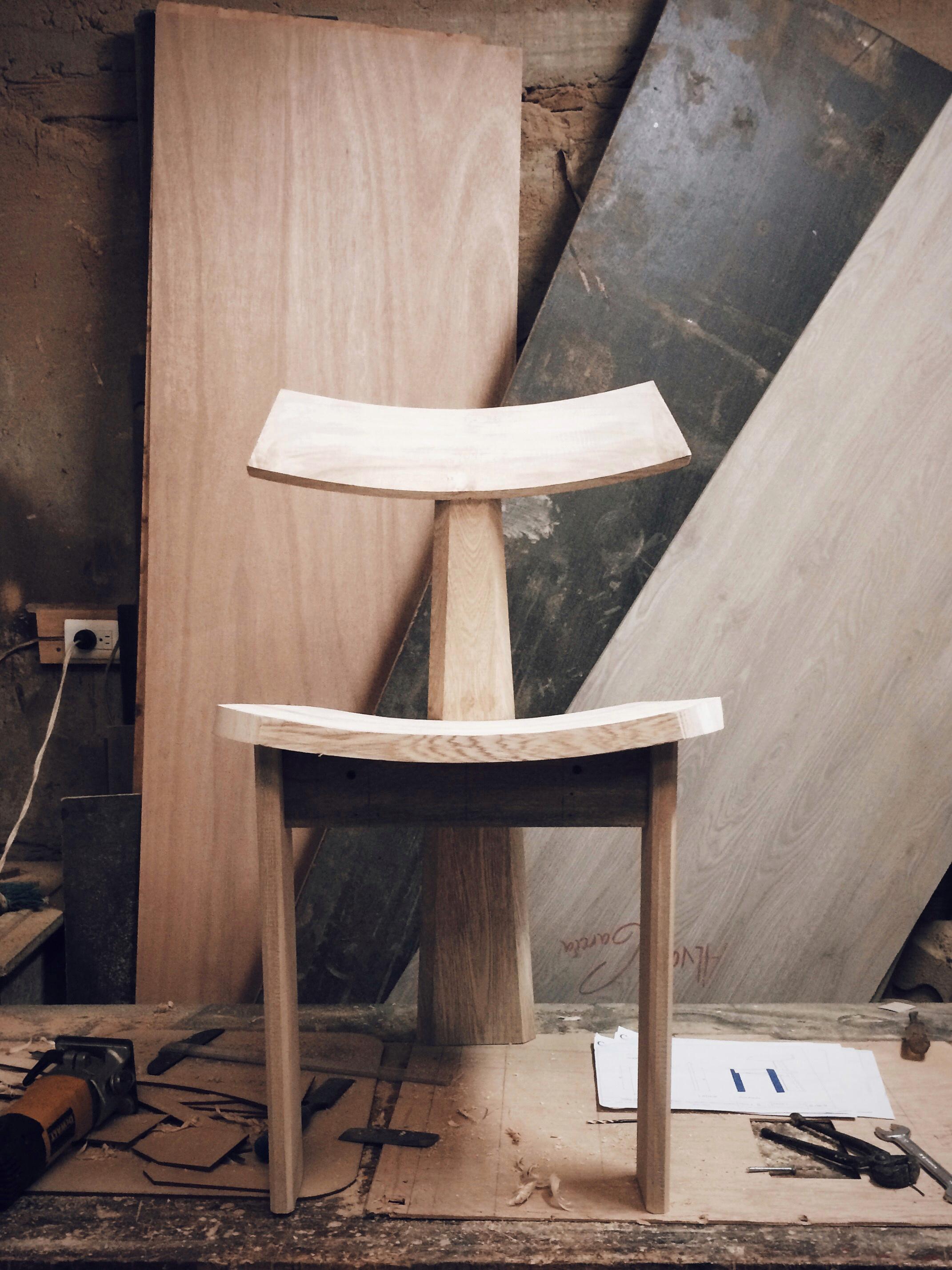 carmworks handmade furniture