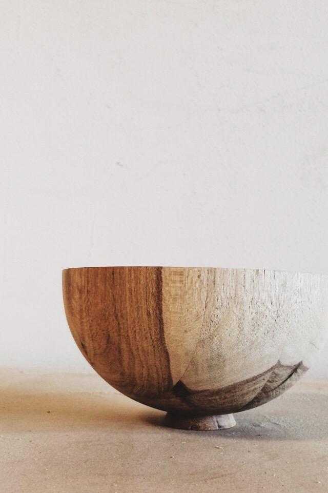 carmworks bowls