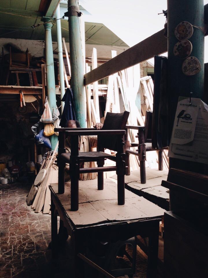 photography handmade carmworks