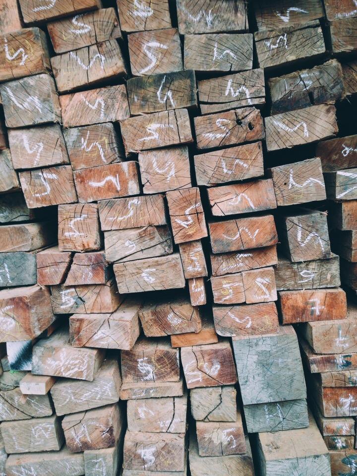 photography wood carmworks