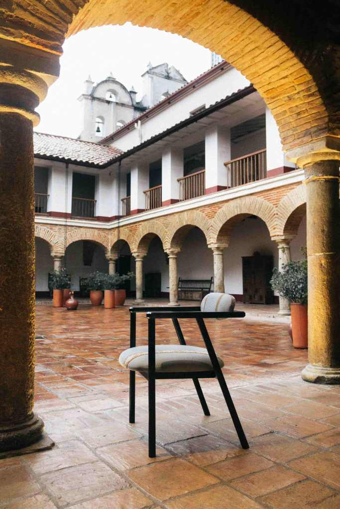 carmworks artesanias de colombia
