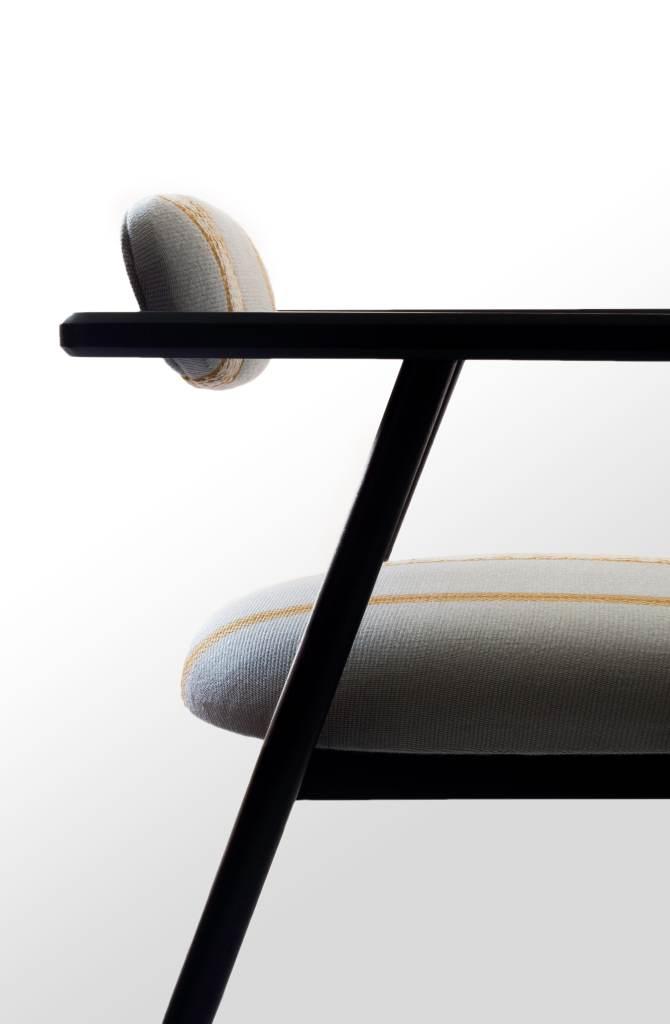 carmworks anastaisia chair