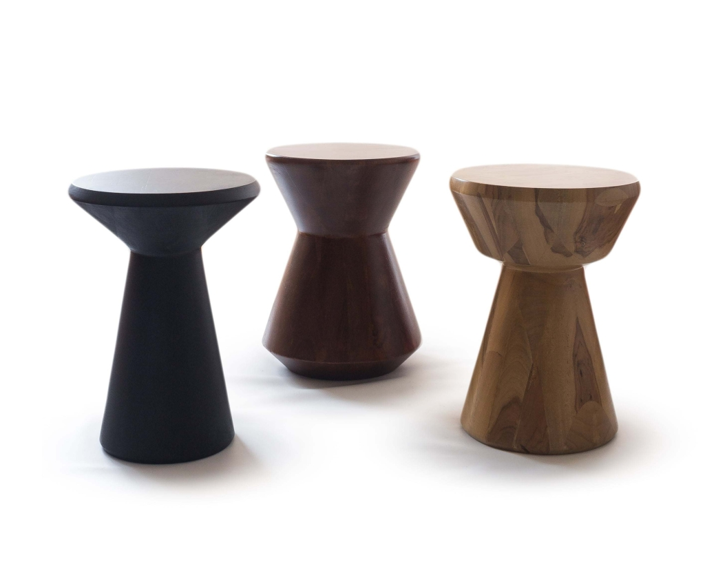carmworks new stools colombia