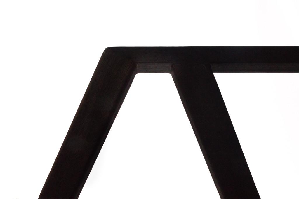 carmworks handmade colombian chair