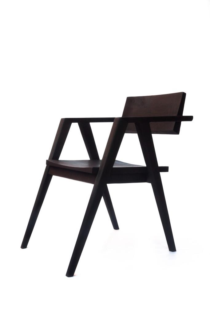 carmworks chair