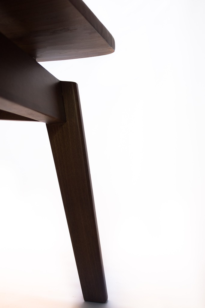 carmworks chair detail