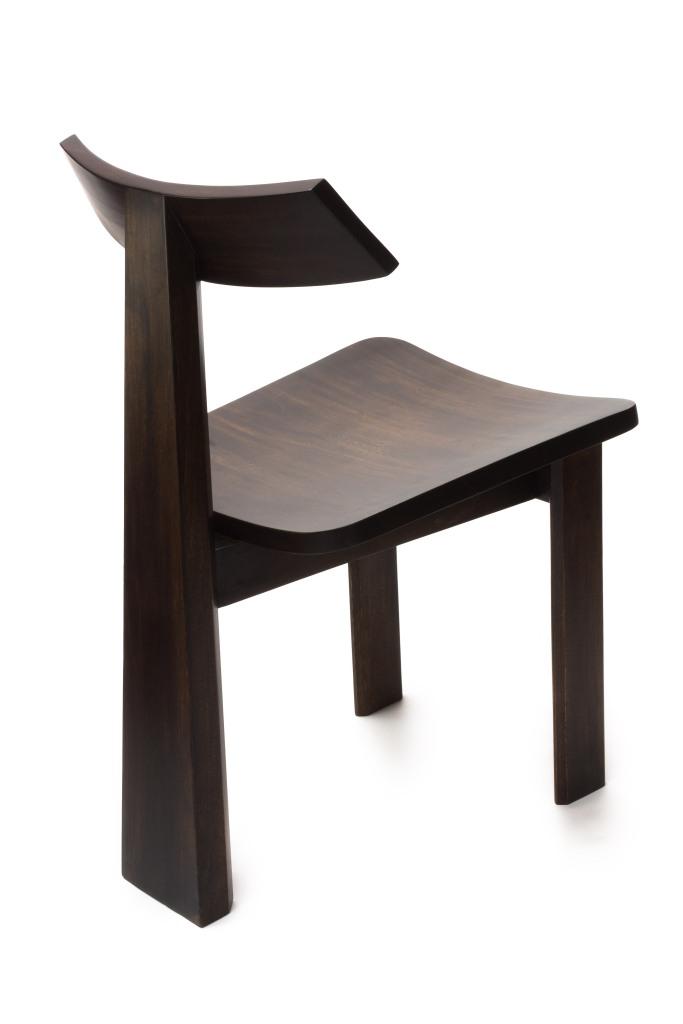 carmworks dagon chair