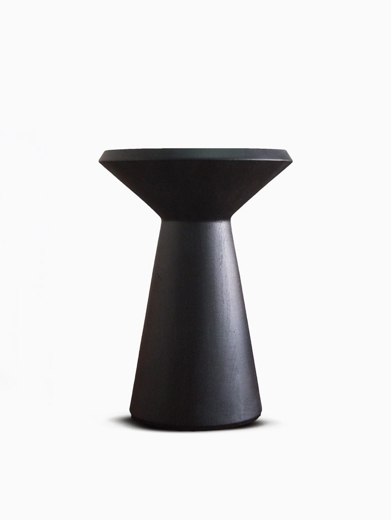 CarmWorks Colombia stool