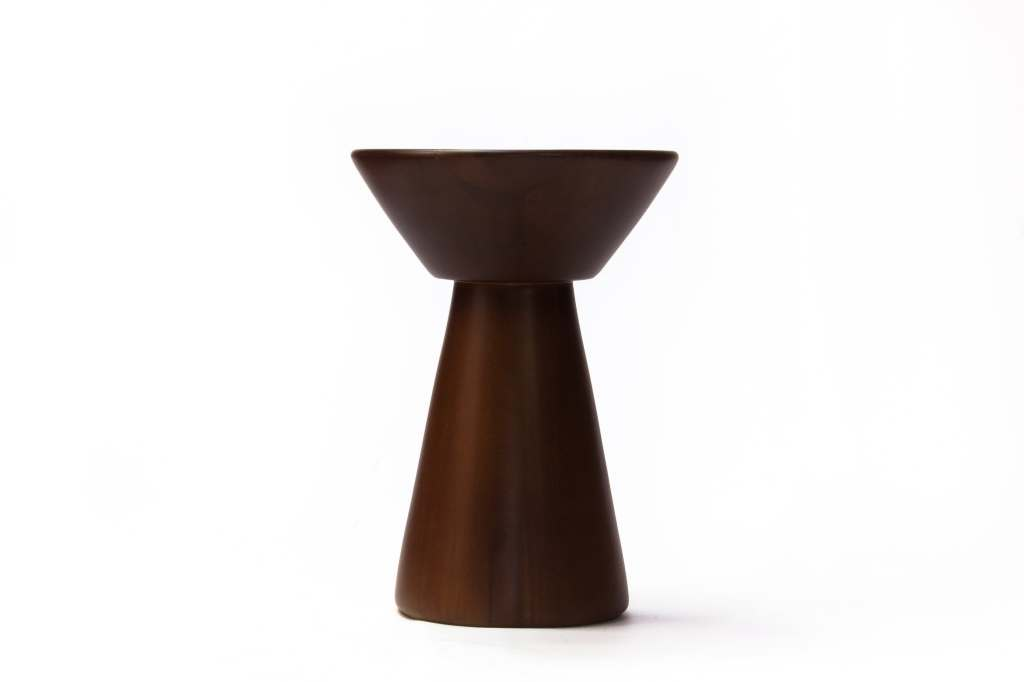 carmworks stool