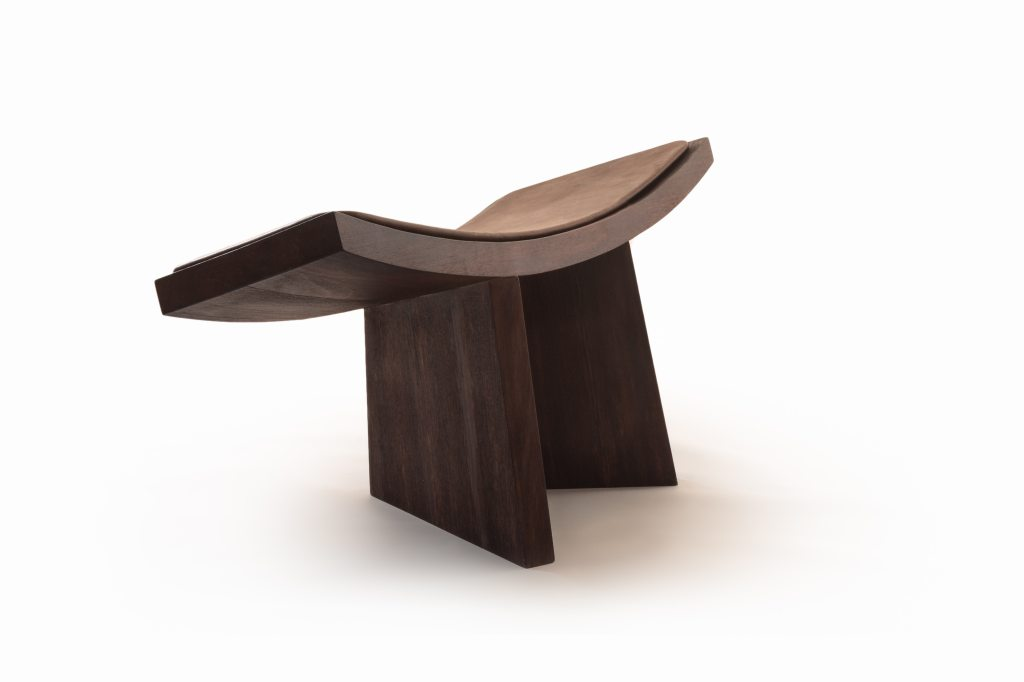 Coba by Carmworks Colombia leather